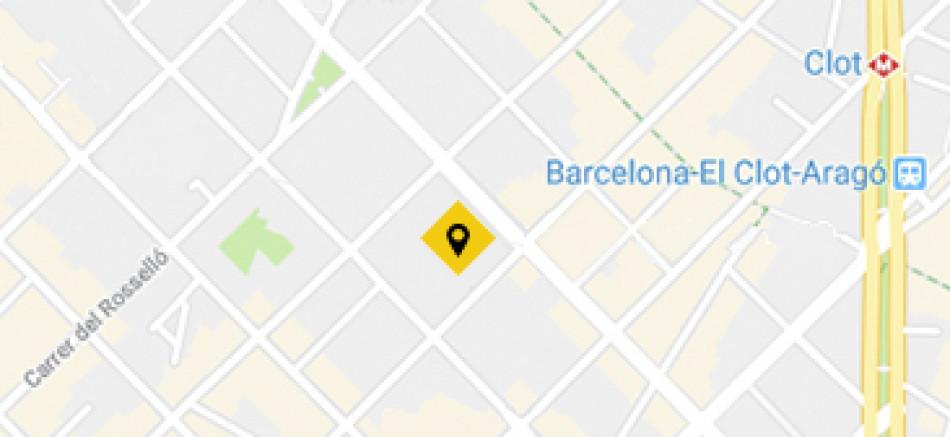 Mallorca, Parkings, La Llave de Oro